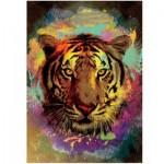 Puzzle  Art-Puzzle-4171 Tigre