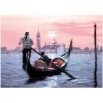 Puzzle  Art-Puzzle-4382 Venise