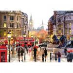 Puzzle  Art-Puzzle-4712 Londres