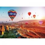 Puzzle  Art-Puzzle-5380 Cappadocia