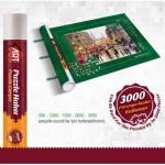 Art-Puzzle-900 Tapis de Puzzles - 500 à 3000 Pièces