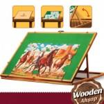 Art-Puzzle-908 Puzzle Table Top - 100 à 1500 Pièces
