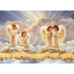 Puzzle   Little Angels