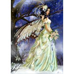Puzzle  Bluebird-Puzzle-70423 Mist Bride