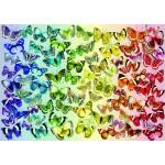 Puzzle   Butterflies