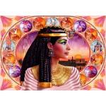 Puzzle   Cleopatra