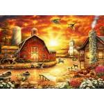 Puzzle   Honey Drip Farm