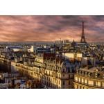 Puzzle   Paris, France