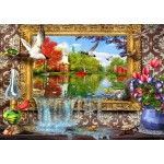 Puzzle   Picture of Life