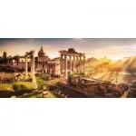 Puzzle  Castorland-060269 View of the Forum Romanum