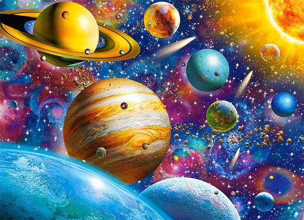 solar system odyssey - photo #7