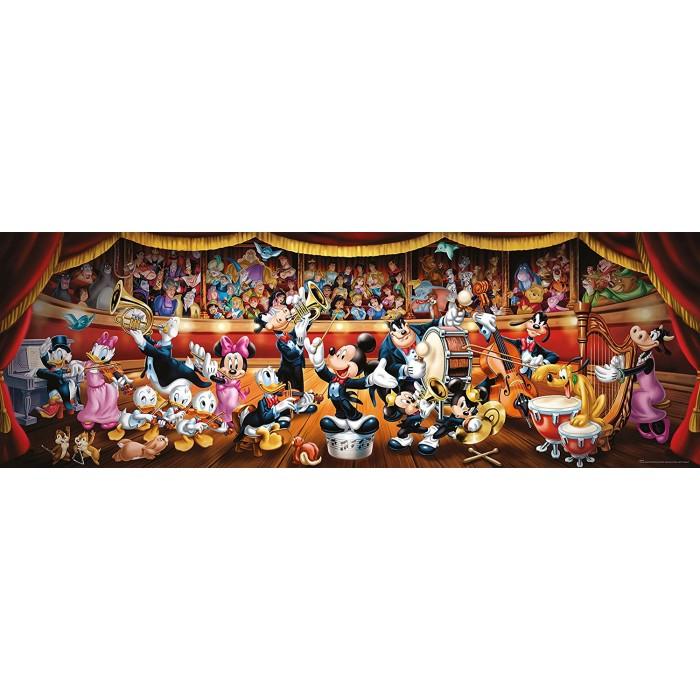 Orchestre Disney