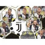 Puzzle  Clementoni-39530 Juventus
