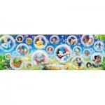 Puzzle   Disney Classic
