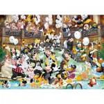 Puzzle   Disney Gala