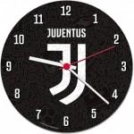 Puzzle Horloge - Juventus (Piles non fournies)