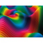Puzzle   Waves