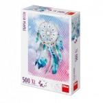 Puzzle  Dino-51404 Pièces XXL - Attrapeur de Rêve