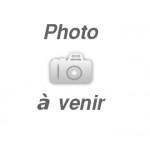 Dino-54122 Puzzle Néon - Tour Eiffel