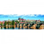 Puzzle  Dino-54538 Prague, République Tchèque