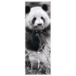 Puzzle  Dino-54544 Panda dans l'Herbe