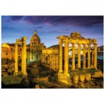 Puzzle  Dino-68377 Forum Romain