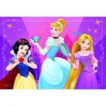Puzzle   Princesses