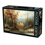 Puzzle   Albert Bredow