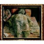 Puzzle   Andrea Mantegna - Cristo Morto