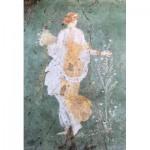 Puzzle   Romanik Art - The Spring