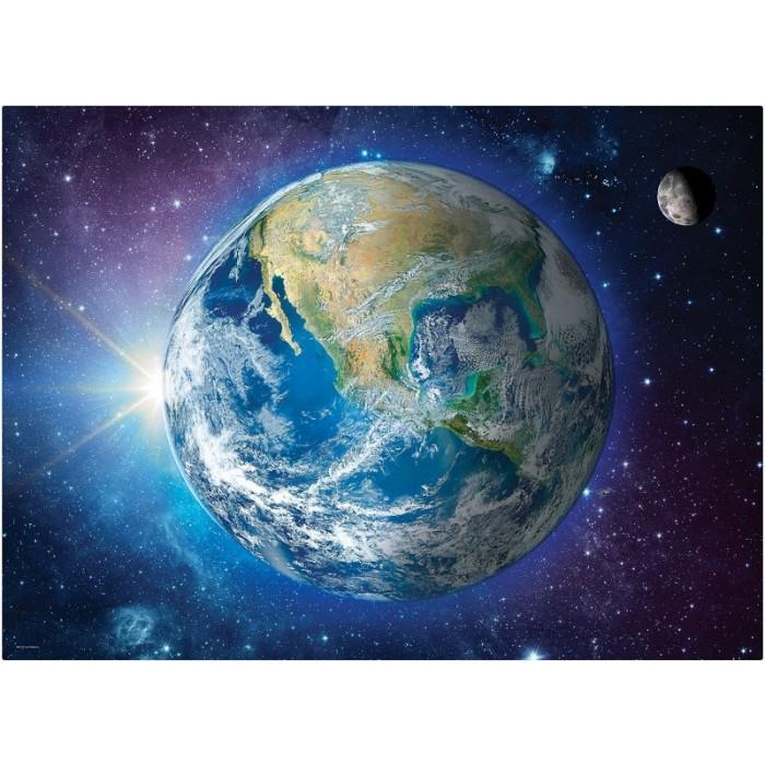Save our Planet Collection - Notre Planète