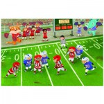 Puzzle  Eurographics-6060-0487 Football de Ligue Junior