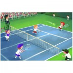 Puzzle  Eurographics-6060-0496 Tennis de Ligue Junior