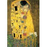 Puzzle  Grafika-Kids-00055 Pièces XXL - Klimt Gustav : Le Baiser, 1907-1908