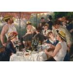Puzzle  Grafika-Kids-00173 Pièces XXL - Auguste Renoir : Le Déjeuner des Canotiers, 1881