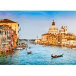 Puzzle  Grafika-Kids-00401 Venise
