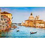 Puzzle  Grafika-Kids-00403 Pièces XXL - Venise