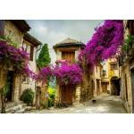 Puzzle  Grafika-Kids-01073 Provence, France