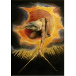 Puzzle  Grafika-00524 William Blake : Europe a Prophecy, 1794