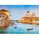 Puzzle  Grafika-01206 Venise