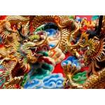 Puzzle  Grafika-01470 Thailande