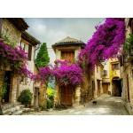 Puzzle  Grafika-01575 Provence, France
