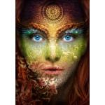 Puzzle  Grafika-T-00083 Femme Nature