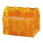 HCM-Kinzel-103007 Puzzle 3D - Trésor
