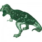 3D Crystal Puzzle - Dinosaure
