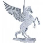 HCM-Kinzel-59183 Puzzle 3D en Plexiglas - Pegasus