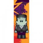 Puzzle  Heye-29488 Weenicons : Frankenstein