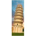 Puzzle  Heye-29604 Italie : Tour de Pise