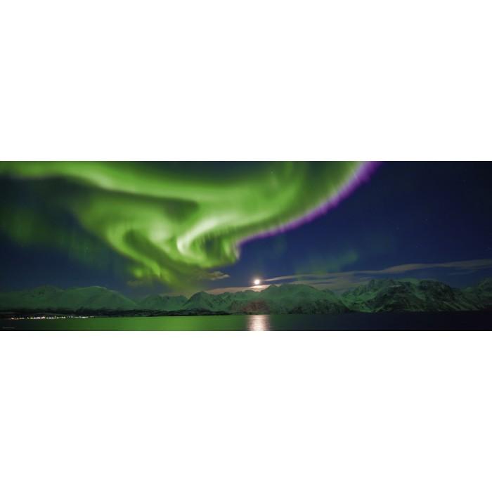 Jan R Olsen - Polar Light