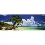 Puzzle  Heye-29860 Paul Marcellini - Paradise Palms